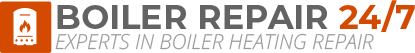 Royal Tunbridge Wells Boiler Repair Logo